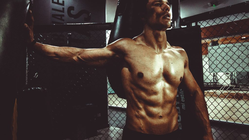 tonificador-musucular-funciona