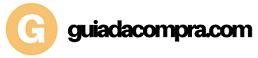 Guia da Compra Logo