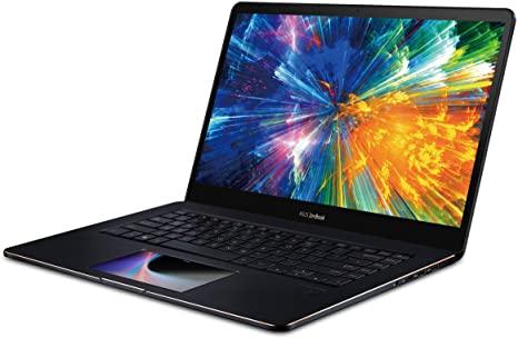 melhor notebook premium