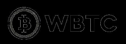 comprar WBTC